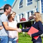 what-to-consider-first-buy-home-out-of-state