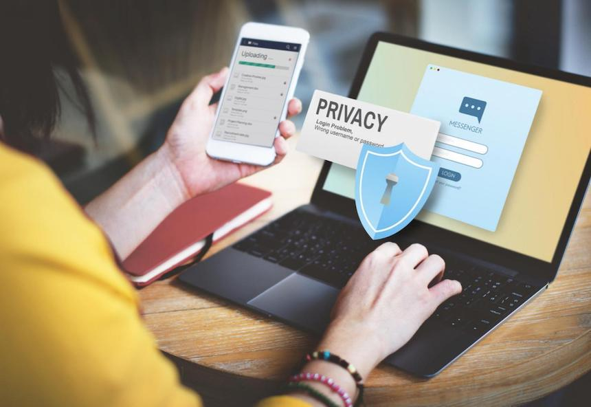 4-easy-ways-protect-familys-privacy