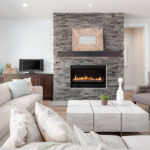 4 Features To Consider Adding to Your Home This Year