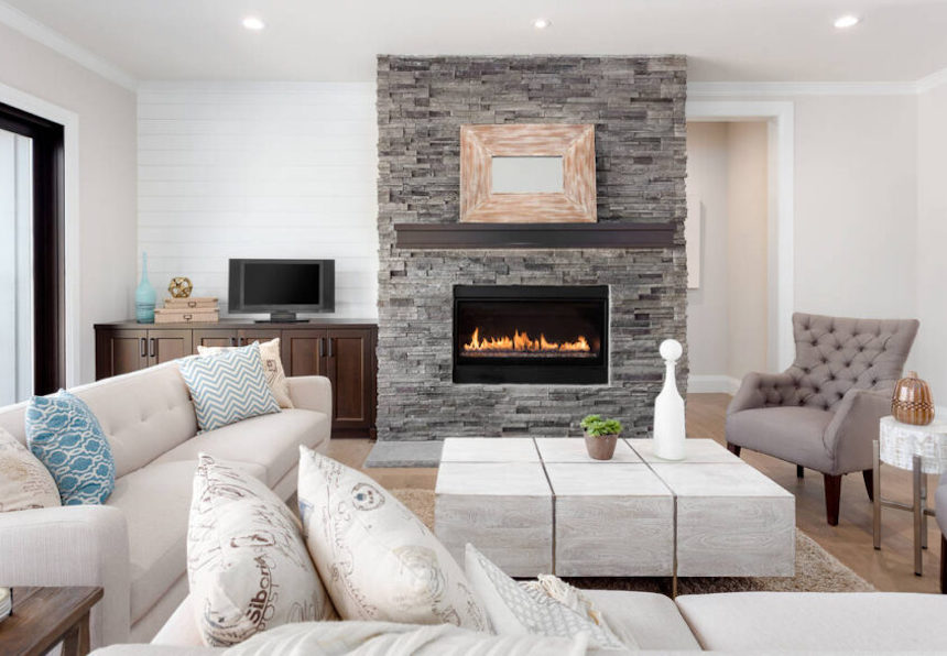 4-features-adding-your-home-this-year