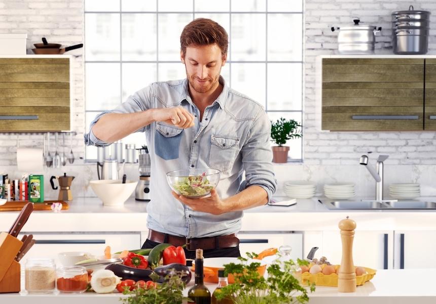 5-gift-ideas-chef-love