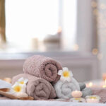 5 Great Tips for an At-Home Spa Day