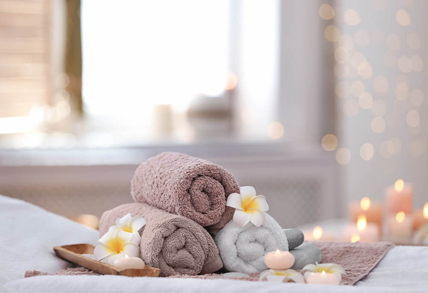 5-great-tips-for-an-at-home-spa-day