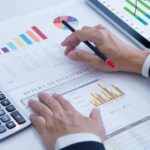 5 Smart Investments That Will Help Increase Your Income