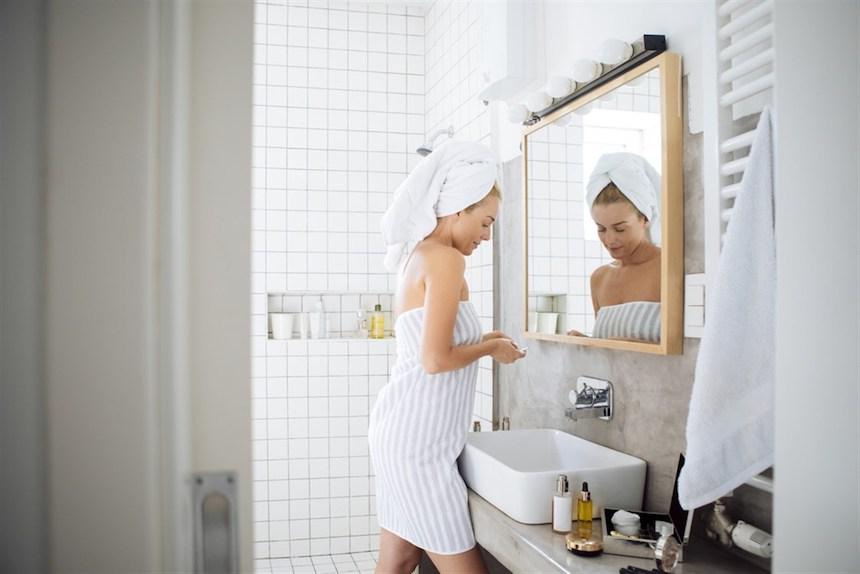 5-ways-live-more-hygienic-lifestyle