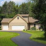 Important Elements To Consider for Getting Perfect Asphalt Driveways