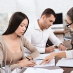 What You Should Know About Your First Consultation With a Divorce Lawyer