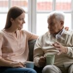 Tips for Designing an Attractive and Functional Mother-in-Law Suite for Aging Parents