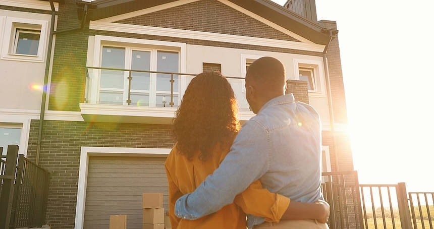 buying-second-home