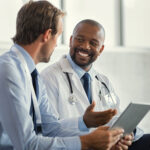 Know Your Patient: Safeguarding and Streamlining Healthcare Industry