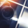 photography-business-tips-improve