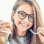 The Pros and Cons of Different Kinds of Braces for Your Teens