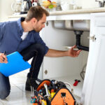 Six Tips on Choosing a Professional Qualified Plumber