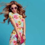 5 Summer Fashion Looks You Need for 2021