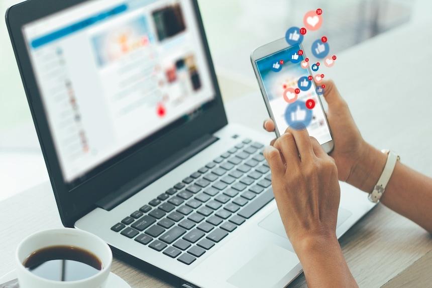 top-5-reasons-why-you-should-use-social-media