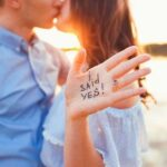 Top Tips for Choosing the Perfect Wedding Bands To Express Your Love