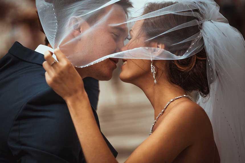 wedding-planning-tips-frugal