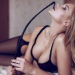 14 Most Surprising Facts About Sex Toys