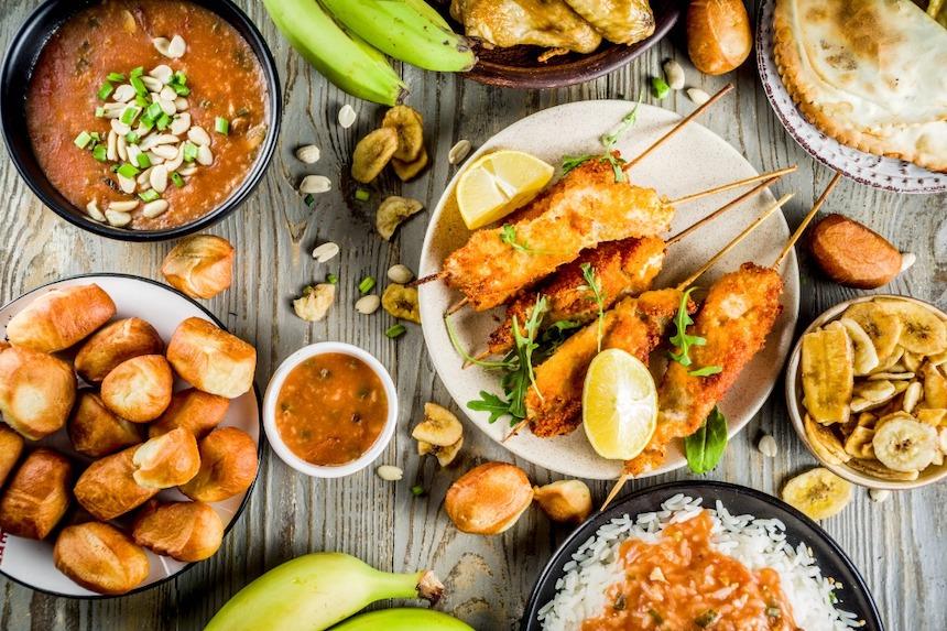 4-fantastic-meal-ideas-acroos-the-globe