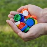 4 Ways To Help Others Through Recycling