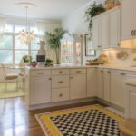 5 Useful Tips To Help You Choose the Perfect Rug for Your Kitchen