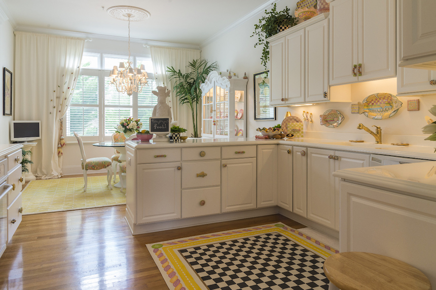 5-Useful-Tips-To-Choose-the-Perfect-Rug-for-Your-Kitchen