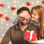 5 Thoughtful Gift Ideas for Your Next Anniversary