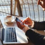 5 Tips To Automate Your Business SMS Flawlessly