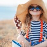 5 Tips From Busy Moms for Keeping Kids Stylish