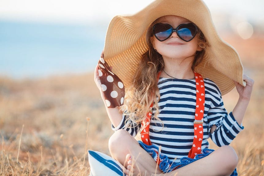 5-tips-keeping-kids-stylish-busy-moms