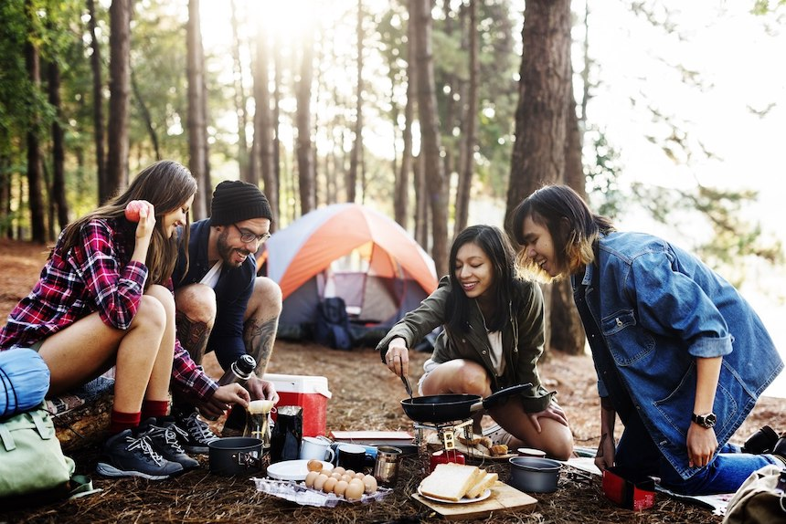 8-easy-meals-next-camping-trip
