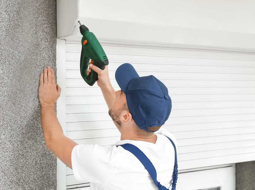 About-Roller-Shutters