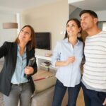 Buying a Home? The Difference Between Listing Pictures and an In-Home Tour