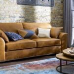How to Make the Most of a Smaller Living Room