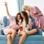 Bachelorette Party 101: Top 8 Coolest Decorations in 2021