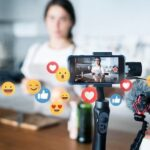 How Businesses and Influencers Can Work Together