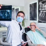 New Dental Treatments That Will Shape the Future of Dentistry