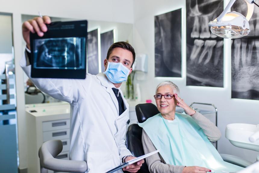 dental-treatments-shape-future-of-dentistry