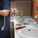 What Every Homeowner Should Know About Their Plumbing System
