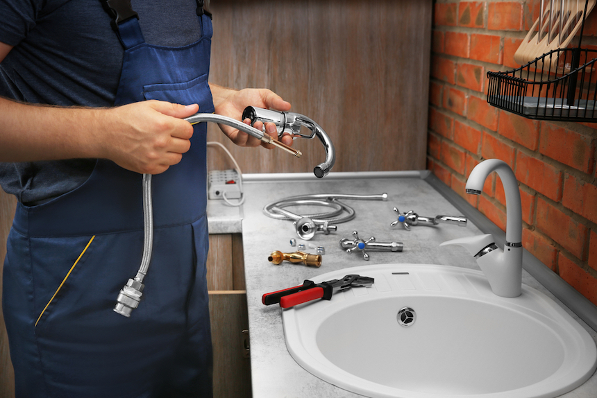 every-homeowner-should-know-about-plumbing-system