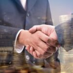 6 Steps to Hiring the Best Trust Fund Administrator