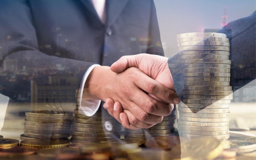 hiring-best-trust-fund-administrator-6-steps