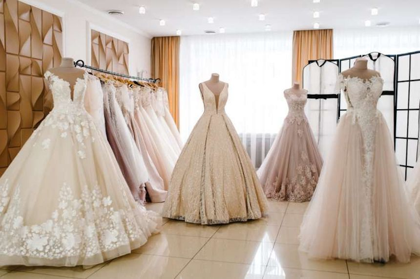 how-to-pick-the-perfect-wedding-dress