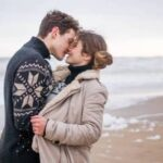 6 Nice Things You Can Do for Your Boyfriend