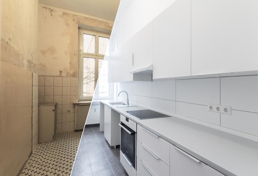 organize-house-renovation-9-ways