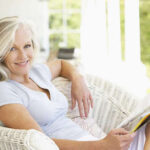 The Best Ways To Reclaim Your Youth as a Senior