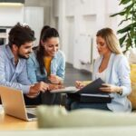 Relationships and Real Estate: Maintaining Your Relationship While House Hunting