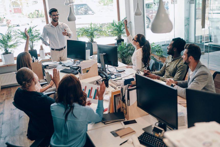 simple-strategies-keep-staff-happy