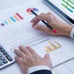 4 Smart Ways To Start Investing in 2021