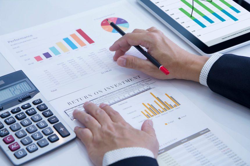 smart-ways-start-investing-2021